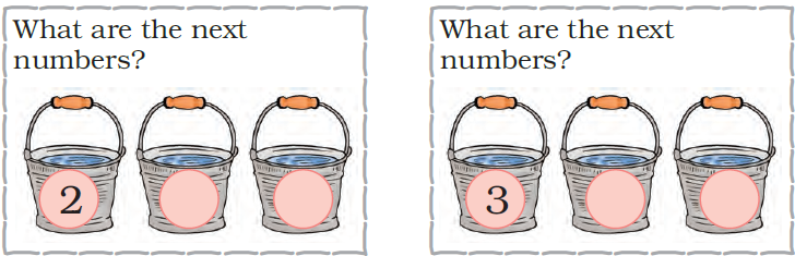 ncert solutions class 1 maths chapter 2 numbers from one to nine 68
