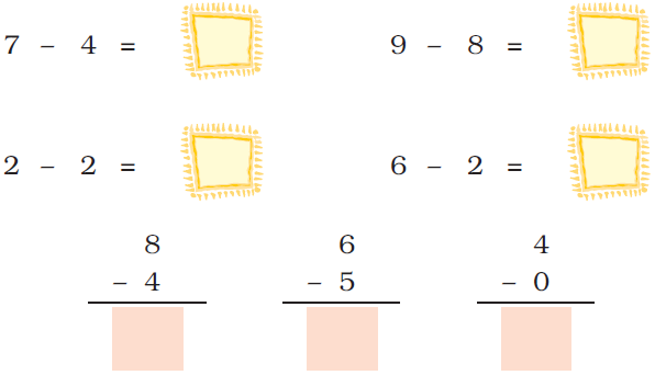 ncert solutions class 1 maths chapter 5 numbers from ten to twenty 67