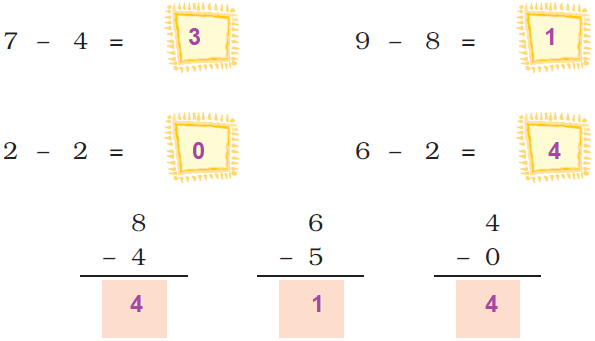 ncert solutions class 1 maths chapter 5 numbers from ten to twenty 68