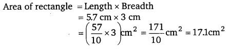 NCERT Solutions for Class 7 Maths Chapter 2 Fractions and Decimals 71